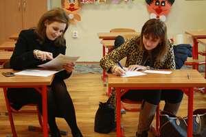 Jak radzić sobie z trudnymi emocjami? Bezpłatne warsztaty dla rodziców dzieci niepełnosprawnych