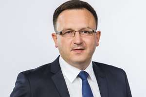 Tomasz Sielicki: Odbudowa starówki to szansa dla całego miasta