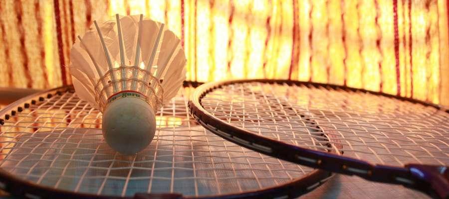 Badmintonowe emocje wracają do Mikołajek. Pierwszy serwis w piątek o godzinie 18:00
