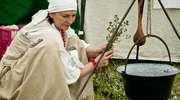Zbliża się Festiwal Ziół w Blankach