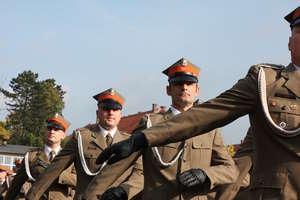 Święto Wojska Polskiego w regionie