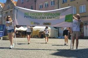 Co z nową elektrociepłownią, która ma powstać w Olsztynie?