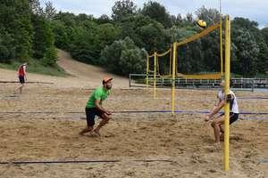 Siatkarze plażowi zainaugurowali cykl turniejów Lato 2016