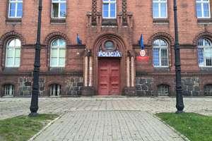 Olsztyńska policja zachęca: rozwiąż quiz i wygraj atrakcyjne nagrody!