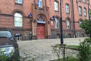 Policjanci z Olsztyna torturowali swoje ofiary, używali przemocy i wymuszali zeznania. Teraz staną przed sądem