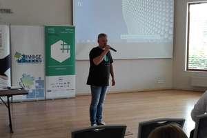 Zobacz co działo się podczas Social Media Summer Weekend w Olsztynie