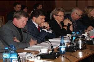 WSA uchylił uchwałę radnych o wygaszeniu mandatu Piotra Andruszkiewicza