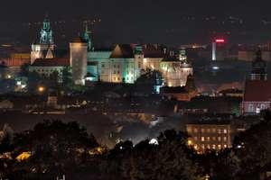 Światowe Dni Młodzieży Kraków 2016: Program, mapy, dojazd