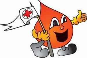 Akademia Honorowych Dawców Krwi