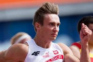 Mistrzostwa Europy w Amsterdamie: Kacper i Karol zrobili swoje!