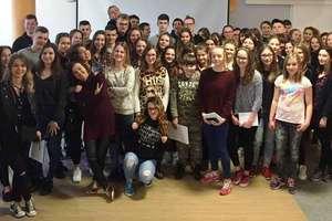Zrealizuj swoje pomysły z Mrągowskimi Inicjatywami Młodzieżowymi 2016