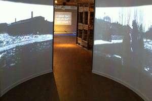 Oddaj głos na muzea w Olsztynku i Działdowie