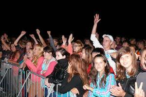Przed nami VI Gala Muzyki Disco Polo. Kto zagra w Bartoszycach?