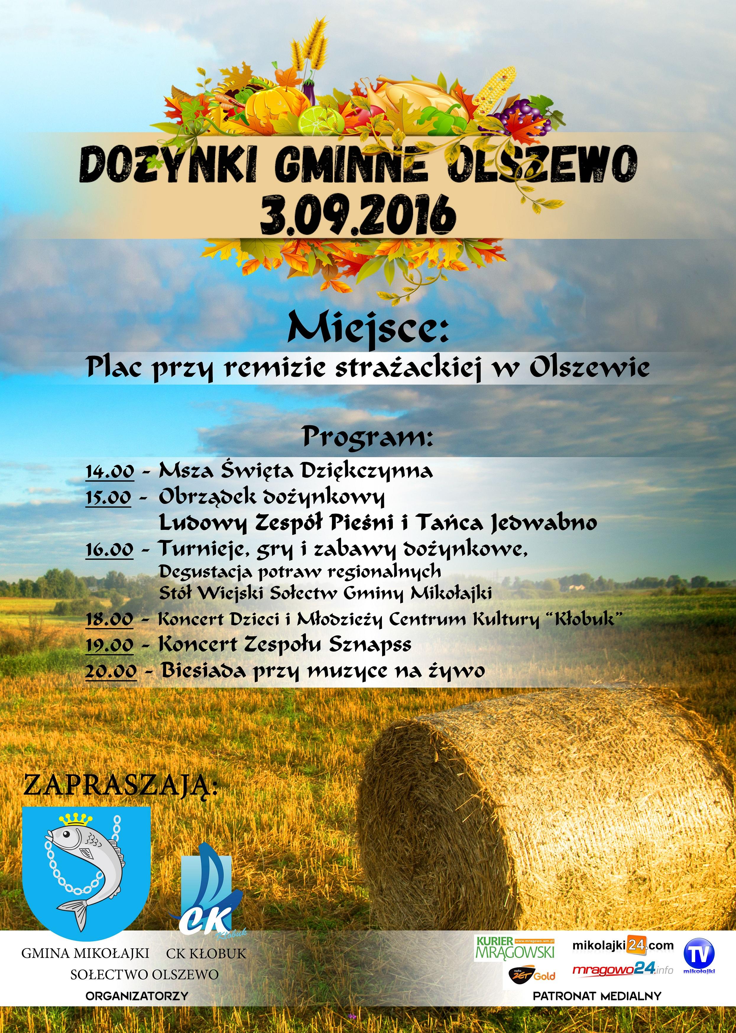 https://m.wm.pl/2016/08/orig/dozynki-plakat-331068.jpg