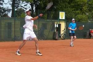 Sportowy weekend w mieście i gminie Lubawa