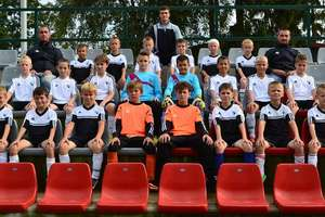 Polonia Summer Cup  2016