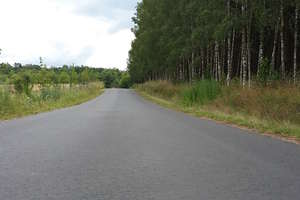 Kilometry nowych dróg powstaną na Warmii i Mazurach