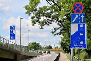 Zmiana przepisów! Kierowców czeka jazda na suwak