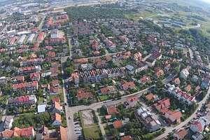 To warto zobaczyć! — TOP 10 miejsc na osiedlach Mazurskim, Kętrzyńskiego, Kormoran i Pojezierze [PODSUMOWANIE]