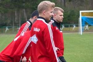 Drugi mecz Rominty w IV lidze i druga wygrana