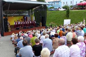22. Festiwal Kultury Kresowej już otwarty