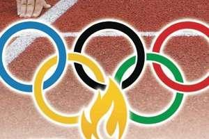 W Rio ruszają igrzyska olimpijskie. Na co liczą reprezentanci Warmii i Mazur?