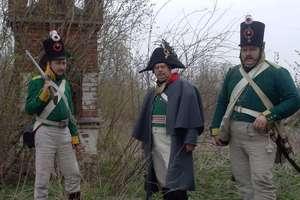 Co działo się w 1807 r. w Bartoszycach i Europie? Opowiedzą historycy