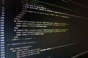 Ministerstwo bierze się za naukę programowania. Nie obyło się bez zgrzytów