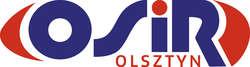 OSiR Olsztyn
