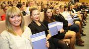 Uroczysta inauguracja roku akademickiego na UWM