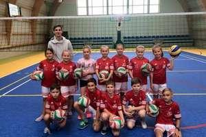 Po 20 latach Polska znów jest mistrzem Europy juniorów w siatkówce