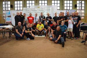 Emocje sportowe i licytacja już dzisiaj w Gołdapi