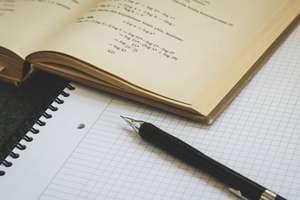Bierzcie udział w zawodach matematycznych