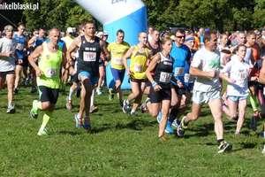 Nasi zawodnicy na biegowych trasach