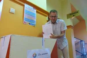 Trwa głosowanie nad projektami do Iławskiego Budżetu Obywatelskiego. Zobacz, jakie iławianie mają pomysły