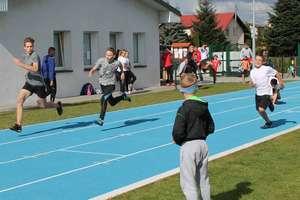 W mistrzostwach udział wzięło 150 zawodników