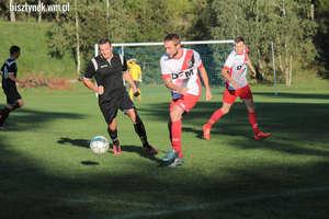 Tylko jedna nasza drużyna awansowała w Pucharze Polski