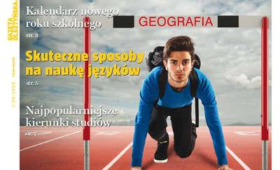 Planeta Wiedzy - pobierz wydanie z września 2016!