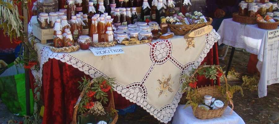 Polscy rolnicy podobnie jak rolnicy z innych państw członkowskich Unii Europejskiej, będą mogli sprzedawać wyprodukowaną przez siebie żywność konsumentom finalnym