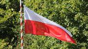 Święto Niepodległości w Tolkmicku