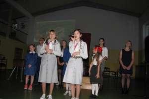 Świętowali jubileusz 70-lecia szkoły