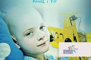 Hospicjum dla dzieci potrzebuje pilnej pomocy. Mieszkańcy powiatu iławskiego, do dzieła!