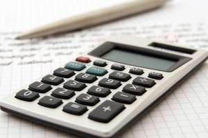 Ważne dla podatników: dziś startuje Twój e-PIT