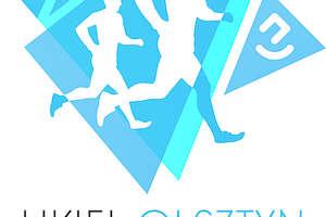 Rozbiegany Olsztyn – weź udział w półmaratonie!