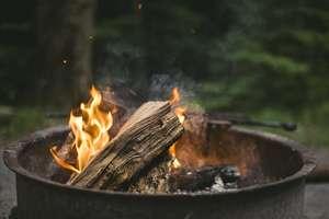 Majówka 2021: Jak bezpiecznie grillować?