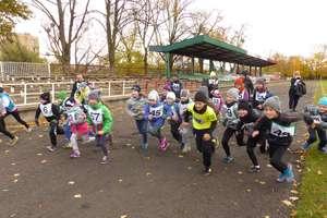 Święto Niepodległości uczczą na sportowo