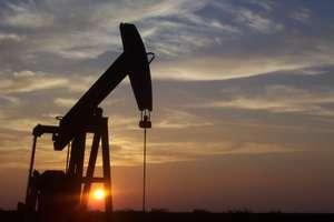 Lotos będzie szukał ropy i gazu na Warmii