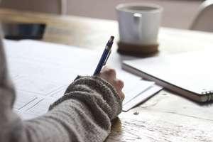 Wnioskodawca o świadczenie rodzinne  musi informować o zmianach