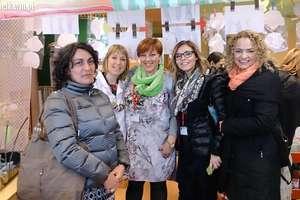 Rękusy z wizytą we włoskim Canzo