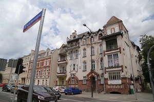 48 wniosków o dotacje na konserwację zabytków w Olsztynie